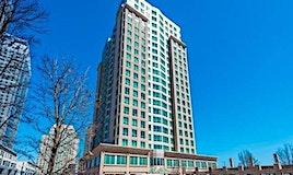 1515-8 Lee Centre Drive, Toronto, ON, M1H 3H8