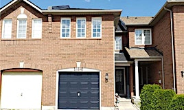 184 Bonspiel Drive, Toronto, ON, M1E 5K4