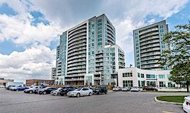 804-2150 E Lawrence Avenue, Toronto, ON, M1R 3A7