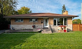 338 Ash Street, Whitby, ON, L1N 4B3