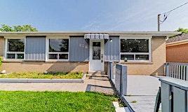 397 Phillip Murray Avenue, Oshawa, ON, L1J 1H1