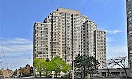 906-3233 E Eglinton Avenue, Toronto, ON, M1J 3N6