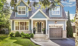 5 Broadmead Avenue, Toronto, ON, M1M 1C3
