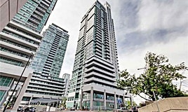 1701-70 Town Centre Court, Toronto, ON, M1P 4Y7