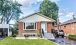 6 Kells Avenue, Toronto, ON, M1K 4W5