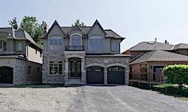 337 Centennial Road, Toronto, ON, M1A 2A4