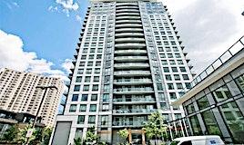 1607-195 Bonis Avenue, Toronto, ON, M1T 3W6
