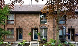 87-26 Livingston Road, Toronto, ON, M1E 4S4