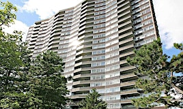 1604-3151 Bridletowne Circ, Toronto, ON, M1W 2T1