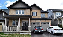 169 Iribelle Avenue, Oshawa, ON, L1L 0E2