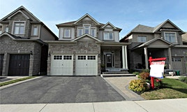 12 Promenade Drive, Whitby, ON, L1R 0L4