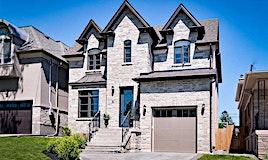81 Eastville Avenue, Toronto, ON, M1M 2N8