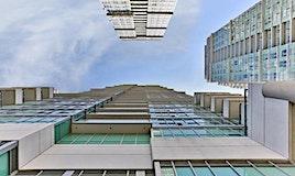 602-50 Town Centre Court, Toronto, ON, M1P 4Y7