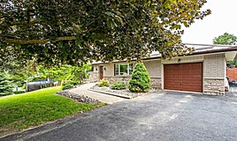 1262 Cragg Road, Scugog, ON, L0C 1B0