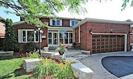 171 Melissa Crescent, Whitby, ON, L1N 8G5