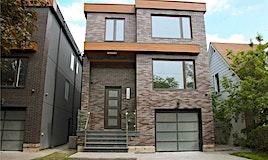 237A Mcintosh Street, Toronto, ON, M1N 3Z2