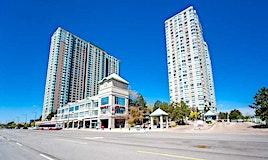 2202-88 Corporate Drive, Toronto, ON, M1H 3G6