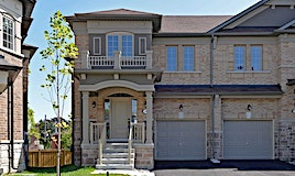 18 Bluebird Place, Toronto, ON, M1C 2N7