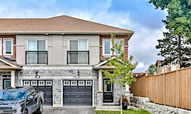 31 Kantium Way, Whitby, ON, L1N 0L4