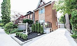 38 West Avenue, Toronto, ON, M4M 2L8