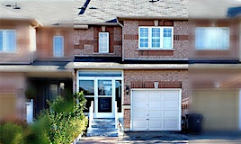 70-435 Middlefield Road, Toronto, ON, M1S 5W1