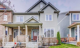 79 Ted Miller Crescent, Clarington, ON, L1C 0M4