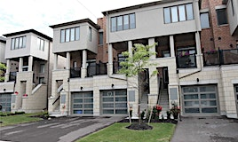 53 Pallock Hill Way, Whitby, ON, L1R 0N5