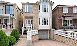 233 Gowan Avenue, Toronto, ON, M4J 2K7