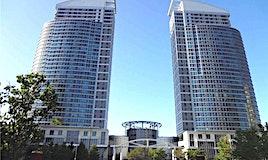 3303-38 Lee Centre Drive, Toronto, ON, M1H 3J7