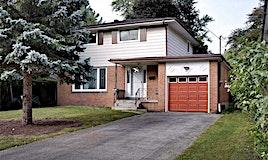 32 Conlins Road, Toronto, ON, M1C 1C3