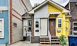 121 Coxwell Avenue, Toronto, ON, M4L 3B3