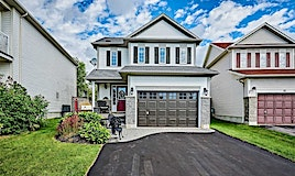 101 Eldad Drive, Clarington, ON, L1C 5J2
