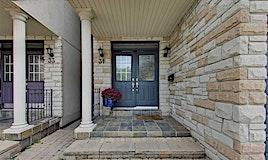 31 Gledhill Avenue, Toronto, ON, M4C 5K7
