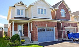 151 Swindells Street, Clarington, ON, L1C 0E3