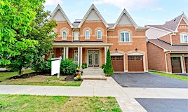 25 Bellhouse Place, Whitby, ON, L1M 0G5