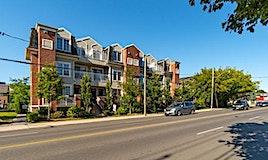 128-2320 E Gerrard Street, Toronto, ON, M4E 2E1