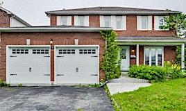 45 Rutherford Drive, Clarington, ON, L1B 1G7