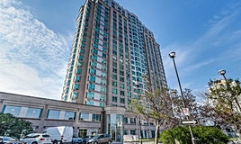 1508-1 Lee Centre Drive, Toronto, ON, M1H 3J2