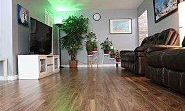 1207-1 Massey Square, Toronto, ON, M4C 5L4
