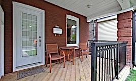 252 Highfield Road, Toronto, ON, M4L 2V5