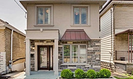 9 Adair Road, Toronto, ON, M4B 1V4