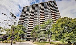 1408-55 Huntingdale Boulevard, Toronto, ON, M1W 2N9