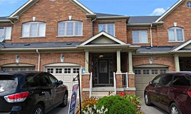 146 Kenneth Hobbs Avenue, Whitby, ON, L1R 0J3