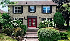 2 Nearctic Court, Whitby, ON, L1N 6P7