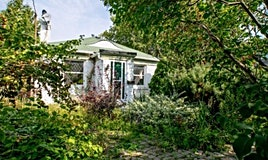 2 Glasgow Avenue, Toronto, ON, M1K 1C1