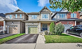 42 Puttingedge Drive, Whitby, ON, L1R 0H7