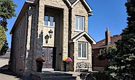 17 Donmore Avenue, Toronto, ON, M4J 3V3
