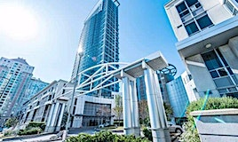 615-36 Lee Centre Drive, Toronto, ON, M1H 3K2