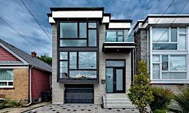 64 Holborne Avenue, Toronto, ON, M4C 2R1