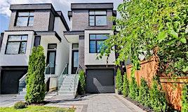 224B Gledhill Avenue, Toronto, ON, M4C 5L1